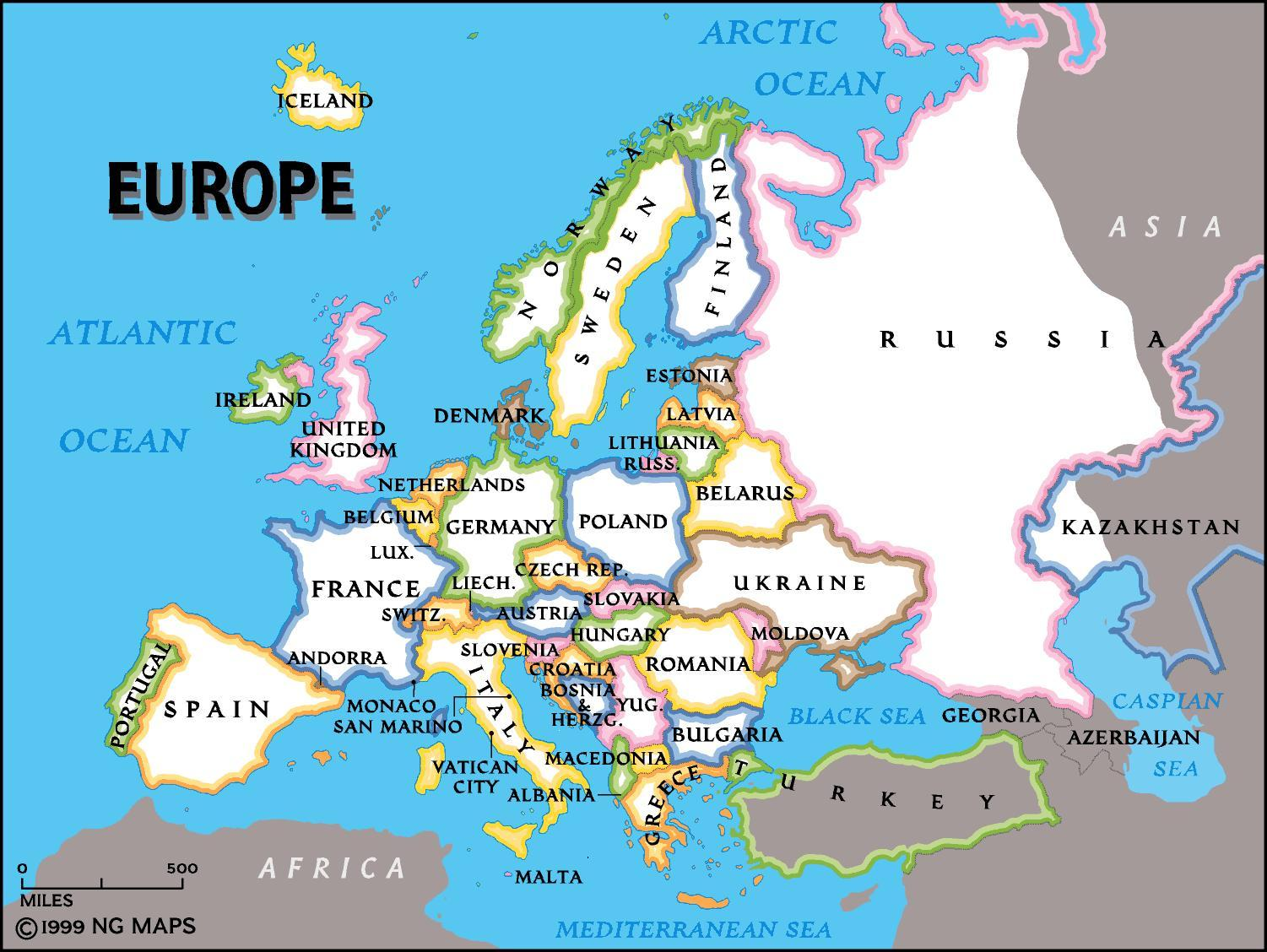 20th century europe 20th century europe ile arthur drea ekitabı satın al in terms of major events, the 20th century influences nations, regions, and peoples in profound and all-inclusive ways.